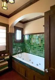 157 best craftsman bathrooms images on bathroom vintage bathroom signs vintage bathroom decor