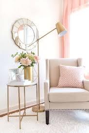 feminine office decor. Feminine Home Office Decor Design Ideas Rustic Best 25 On Pinterest Chic