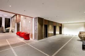 100 william street sydney fringe b grade 100 william street jagonal bbc sydney offices office