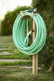 garden hose stand.  Hose List Price 4899 To Garden Hose Stand