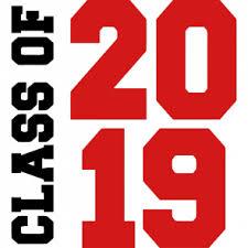 PTO / Class of 2019