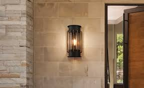 patio lighting fixtures. fine patio ideas and trends for outdoor lighting in patio fixtures