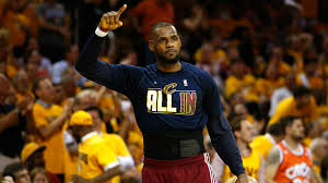 "Résultat ""lebron james"" http://www.freedomstyle.canalblog.com/"