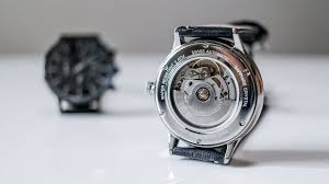 Image result for quartz of the watch
