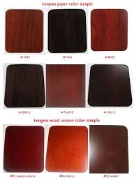shades of wood furniture. Modern Office Furniture Executive Desk Manager Table China Shades Of Wood
