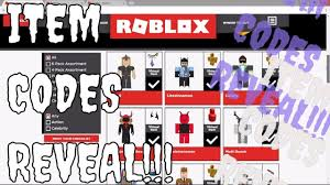 Tons Of Roblox Virtual Item Toy Code Reveal Series 2 Redeemed Codes