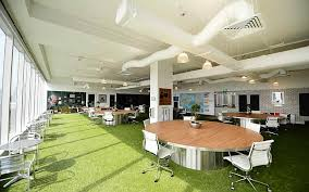 google office pasir. Spencer1 Google Office Pasir ,