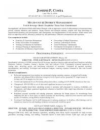 Business Owner Resume Sample Franchise Manager Resume Sample Brilliant Ideas Of Nice Business 45