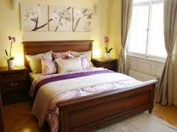 Master Bedroom Furniture Layout Beautiful Master Bedroom Beautiful Master Bedroom Designs Small