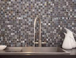 large images of mosaic tiles for backsplash for kitchen kitchen tiles mosaic mosaic kitchen tiles dublin
