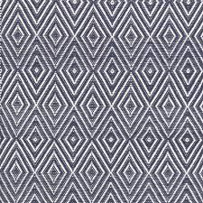 navy outdoor rug. Home \u003e Rugs \u0026 Decor Dash Albert Indoor Outdoor And Diamond Navy/White Indoor/Outdoor Rug Navy A