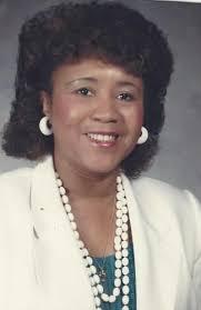 Erma Rollins Obituary (2016) - Fort Worth, TX - Star-Telegram