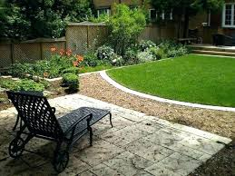 ground cover ideas instead of grass dog friendly backyard alternatives outdoor potty area artificial do