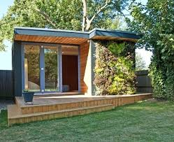 small outdoor office. small garden office shed offices turning gardens into storage and gardening space . outdoor
