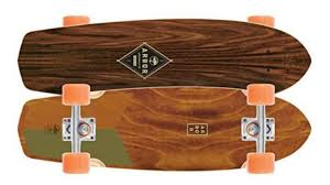 short longboards the best things come