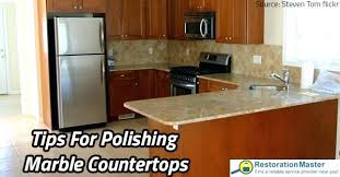 countertop restoration re the splendor of your marble rustoleum countertop paint home depot canada marble countertop