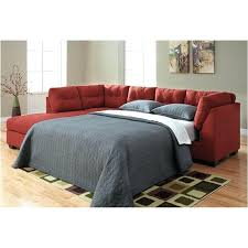 furniture sienna living room sectional ashley sofa bed instructions