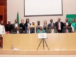 communiqué of africa business initiative response to ebola
