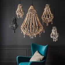 beaded chandeliers chandeliers ceiling lights graham green inside beaded chandelier choosing beaded chandelier