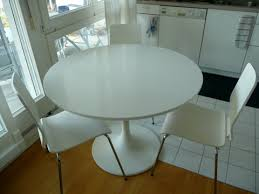 Small Picture Ikea Dining Table White Zampco