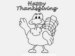 Free Thanksgiving Coloring Pages Daily Momtivity