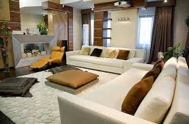Nobby Design Ideas Modern Living Room 2012 Page 25 Home And Garden Photo  Gallery