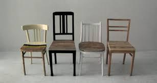 japanese minimalist furniture. Minimalist Furniture Slight Japanese Touch Digsdigs B