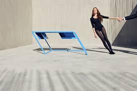 furniture architecture. xyzarchitecture_design_blue01 furniture architecture v