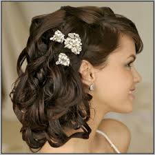 Mother Of Groom Hairstyles Wedding Hairstyles With A Veil Long Hairstyle Galleries