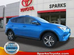 2018 toyota warranty. exellent 2018 2018 toyota rav4 xle  dealer serving myrtle beach sc u2013 new and used  dealership conway georgetown calabash nc and toyota warranty