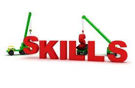 skills and qualifications vocational skills more valuable than academic qualifications say