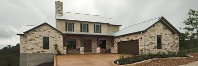 endearing texas style home plans 21 ranch house fresh luxury bibserver of