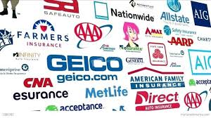 General Insurance Quote Amazing General Insurance Quotes Also One Stop Car Insurance Quotes Elegant