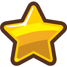 Image result for clipart star