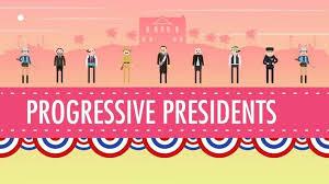 Progressive Presidents Venn Diagram 9 Best U S Presidents Images On Pinterest American Presidents