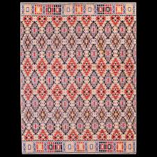 antique moroccan rug 40 2300 north african 7 8 x 10