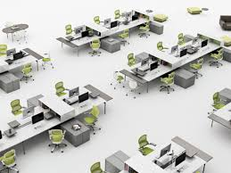 office layout. Office Design \u0026 Layout Tips. Planning, Ideas Advice For Your Fit Out