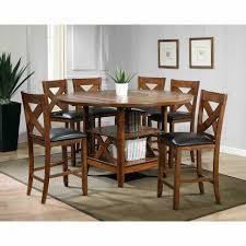 fullsize of plush bench room furniture sets 970x970 rooms to go round table sets rooms to