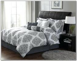 duvet cover ideas black covers south africa silver