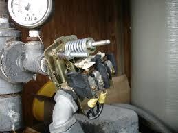 well pump wiring pressure switch solidfonts 2wire switch wiring diagram nilza net