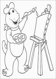 Small Picture Paint Coloring Pages Coloring Book of Coloring Page