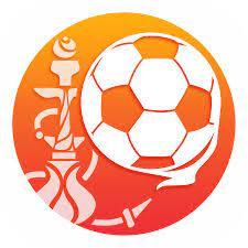 بث مباشر لمباريات اليوم موقع كورة كافيه - Koora cafe مباريات اليوم جوال |  كورة اكسترا | kora extra