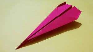 perfect fast paper airplanes for your exterior house design amazing fast paper airplanes 28 in home design modern fast paper airplanes