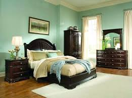 bedroom colors brown furniture. Bedroom Color With Dark Brown Furniture Light Green Ideas Within Colors Decorations 19 T
