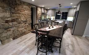 Kitchen Kitchen Breakfast Bar Ideas Small Kitchen Nook Table Small