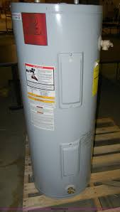 state select gas water heater. Simple Heater Creative Home Design Excellent 27 Completely New State Hot Water Heaters  Heater Repair In And Select Gas