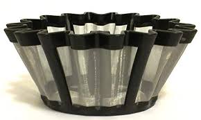 Metal coffee filter debate has been around for a long time and probably won't go away anytime soon. The Complete Guide To Choosing The Right Coffee Filter