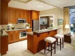 Luxury Italian Kitchens Kitchen Design 49 Kitchen Hot Kitchen Design Trends For Kitchen