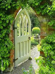 garden gates apartments. garden gates beautiful painted wooden gate and old hall gardens source the galloping gardener photography by apartments a