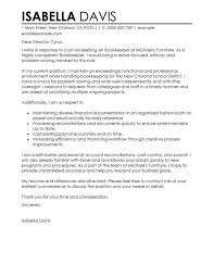 Resume Cover Letter Examples Australia – Perfect Resume Format ...